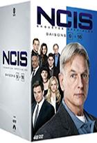 NCIS - Enquêtes spéciales