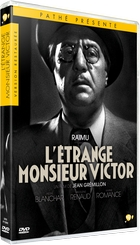 Etrange monsieur Victor (L')