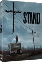 The Stand - Le Fléau