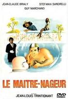 Maître-nageur (Le)