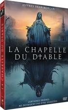 Chapelle du diable (La)