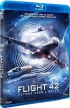 Flight 42