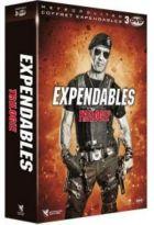 Expendables - La Trilogie