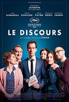 Discours (Le)