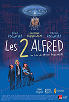 2 Alfred (Les)