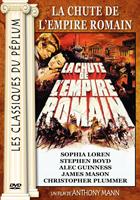 Chute de l'Empire romain (La)