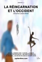 Réincarnation et l'Occident (La)