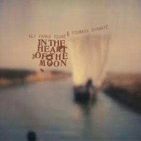 """Afficher """"In the heart of the moon"""""""