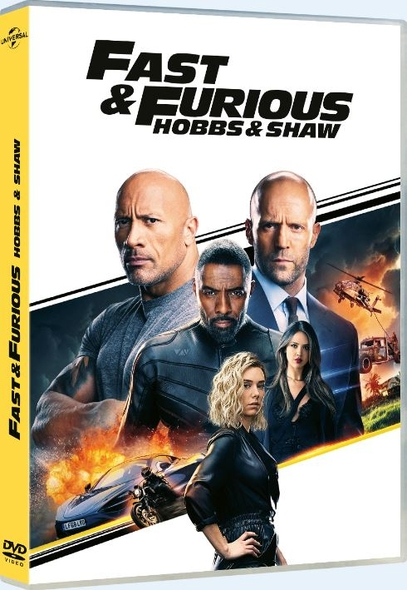 "Afficher ""Fast and furious"""