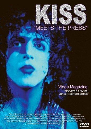 "Afficher ""Meets the press"""