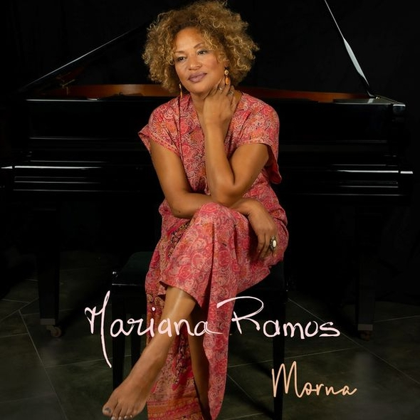 Morna | Ramos, Mariana. Interprète
