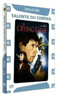 The Crying Game = The Crying Game | Jordan, Neil. Monteur