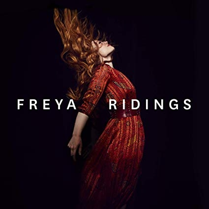 Freya Ridings |