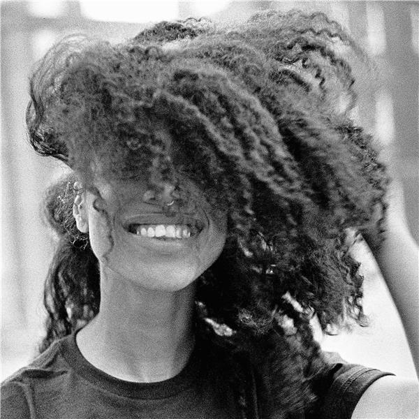Lianne La Havas / Lianne La Havas, chant, guitare, composition | La Havas, Lianne (1989-....). Chanteur