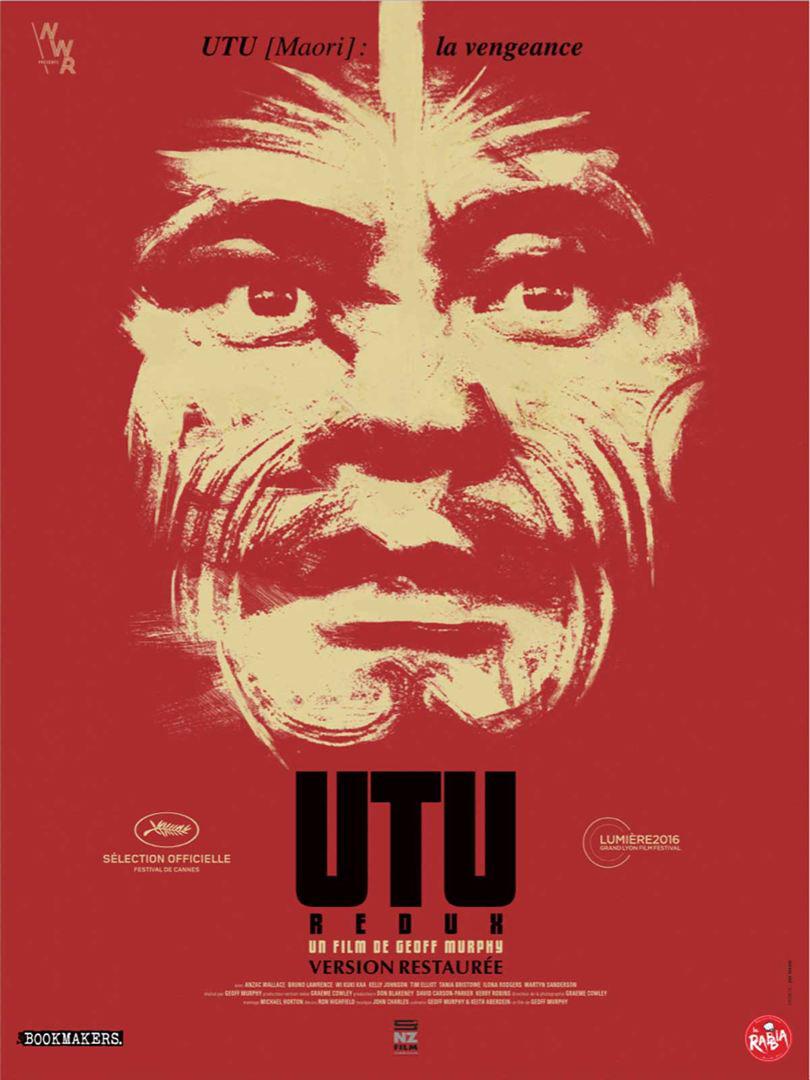 Utu (Redux)