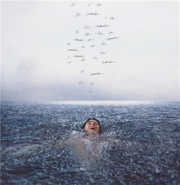 Wonder / Shawn Mendes  | Mendes, Shawn (8 août 1998, Toronto, Canada -)