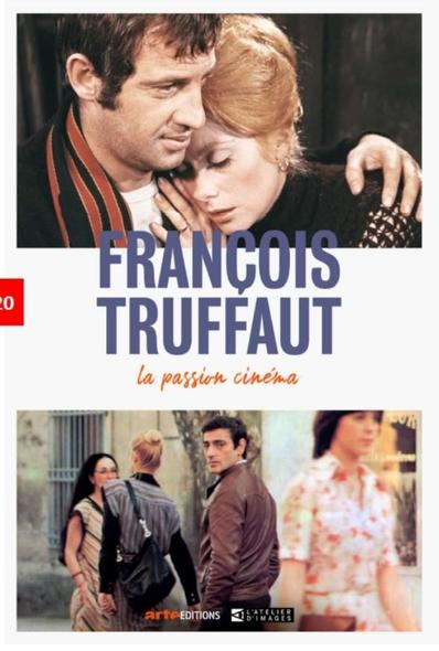 La Sirène du Mississippi / Film de François Truffaut  | Truffaut, François. Metteur en scène ou réalisateur. Scénariste