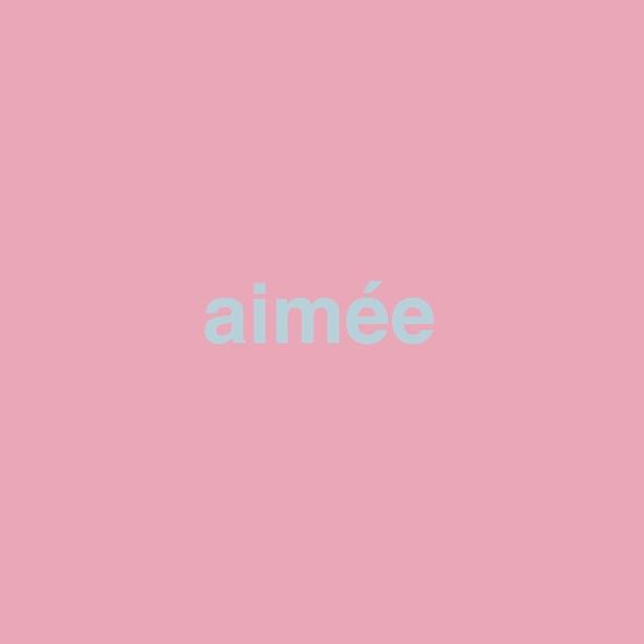 Aimée