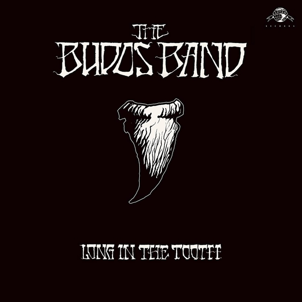 Long in the tooth / The Budos Band | The Budos Band. 943