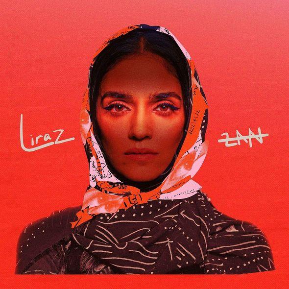 Zan / Liraz | Liraz . Interprète