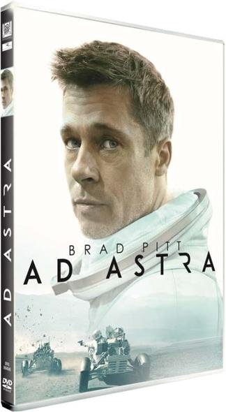 Ad Astra | Gray, James. Réalisateur