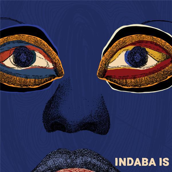 Indaba is |