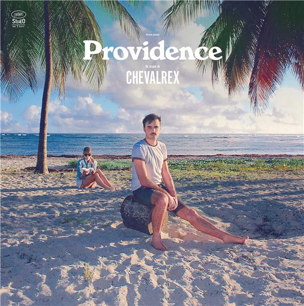Providence | Chevalrex. Interprète