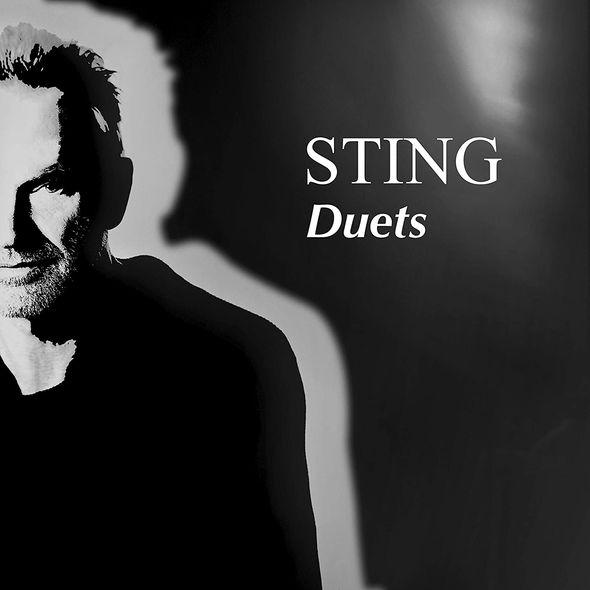 Duets / Sting |