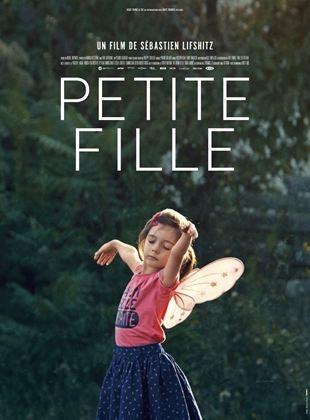 Petite fille / Sébastien Lifshitz, réal.  | Lifshitz, Sébastien. Metteur en scène ou réalisateur. Scénariste
