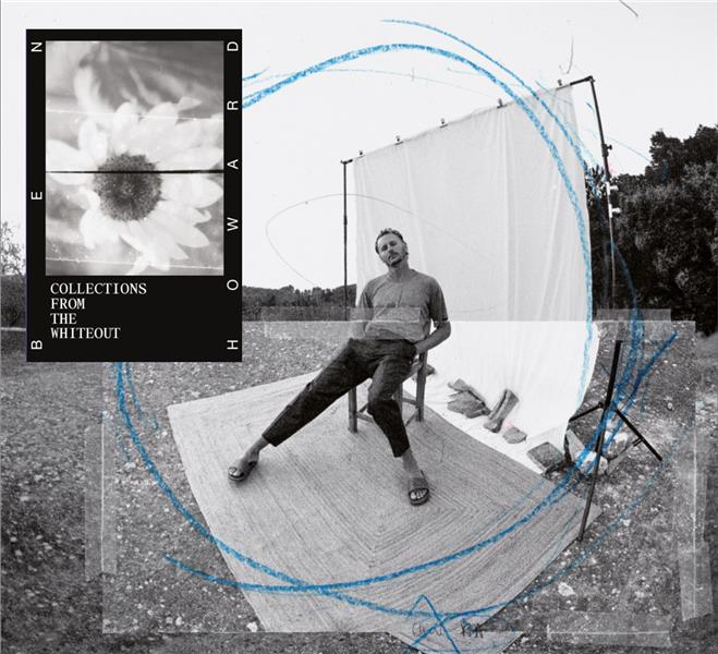 Collections from the whiteout / Ben Howard |