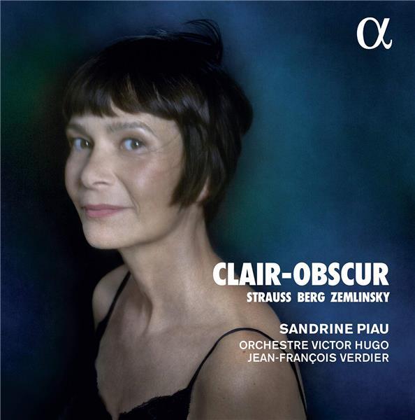 Clair-obscur | Richard Strauss (1864-1949). Compositeur. Interprète