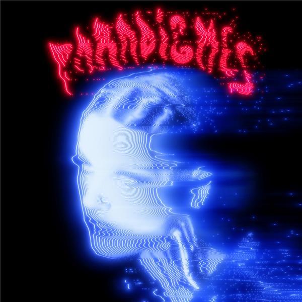 Paradigmes | Femme (La). Interprète