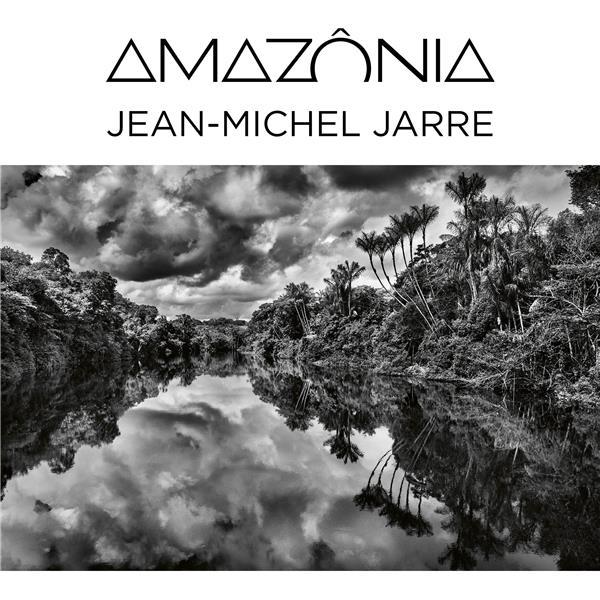 Amazônia |