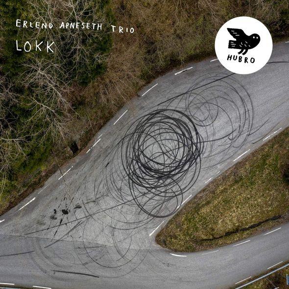 Lokk / Erlend Apneseth Trio   Apneseth, Erlend