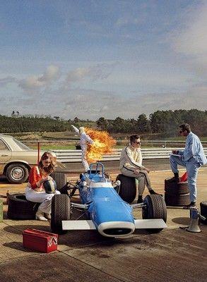 Grand Prix |