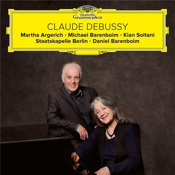 Fantaisie. violin sonata. cello sonata… [etc.] | Claude Debussy (1862-1918)