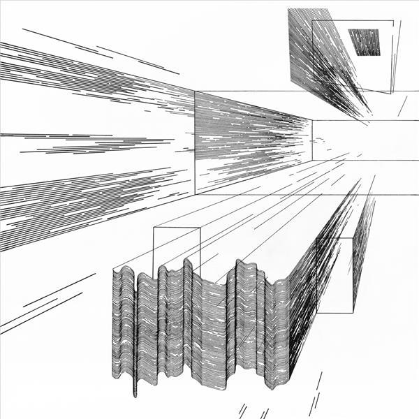 Kerber | Yann Tiersen (1970-....). Compositeur