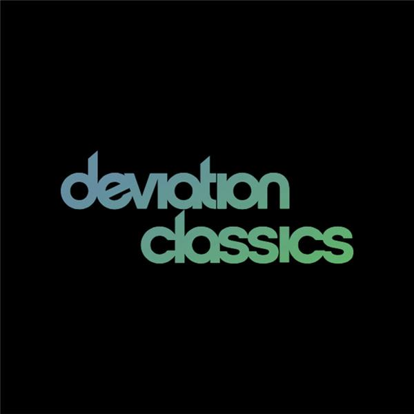Deviation classics / Compiled and mixed by Benji B |