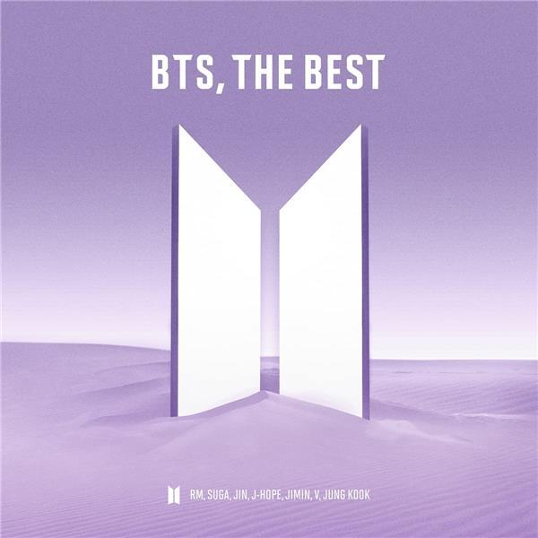 BTS - the best / BTS |