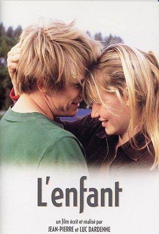 L'enfant / réalisé par Jean-Pierre et Luc Dardenne | Dardenne, Luc (1954-....). Monteur