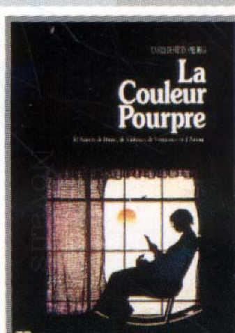 http://www.rdm-video.fr/images/plus/19711.jpg