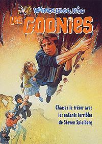 Les Goonies | Donner, Richard, réalisateur