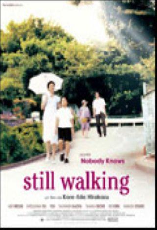 Still Walking | Koreeda, Hirokazu. Réalisateur