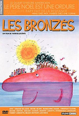 Les Bronzés | Leconte, Patrice, réalisateur