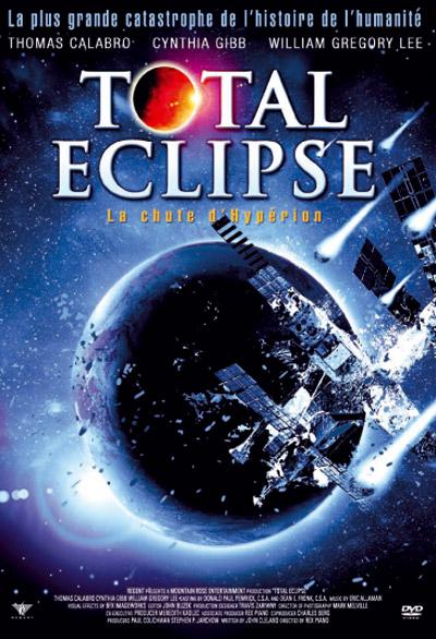 [UD] Total Eclipse (2011) [DVDRIP FR] 267193