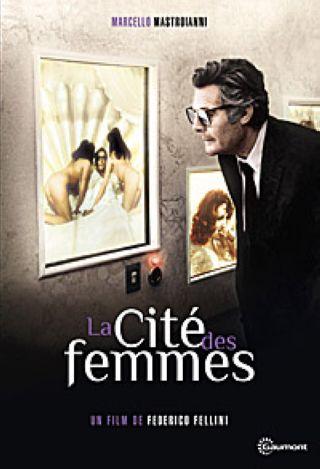 La Cité des femmes = La Città delle donne
