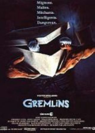 Gremlins | Dante, Joe, réalisateur