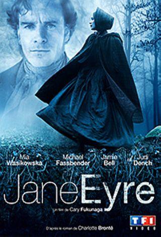 Jane Eyre / Cary Joji Fukunaga, réal. | Fukunaga, Cary Joji - Réal.. Monteur