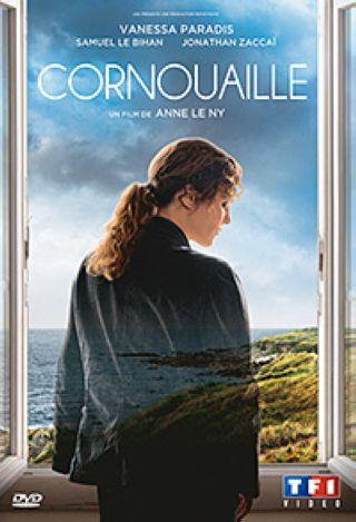 Cornouaille. DVD / Anne Le Ny, réal. | Le Ny, Anne. Monteur. Scénariste