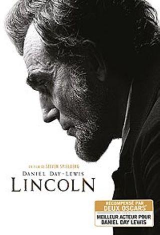 Lincoln / Steven Spielberg, réal. | Spielberg, Steven (1947-) - Réal.. Monteur